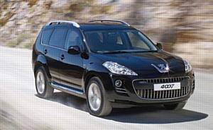 «Неделя профессионалов»: автомобили Peugeot в лизинг от Europlan с нулевым удорожанием