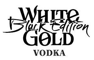 Компания «Белое Золото» укрепляет своё присутствие в Азии