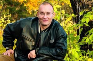 Открытый Кубок Омской области по бодибилдингу, бодифитнесу и фитнесу