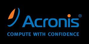 Решения Acronis для виртуализации используются в ГК «СМС-Автоматизация»