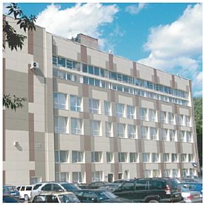 Жара лета 2010 года показала преимущества вентилируемых фасадов