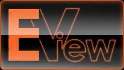 ������ ����������� ���������� EView: ����� ���������� �� �������� EligoVision
