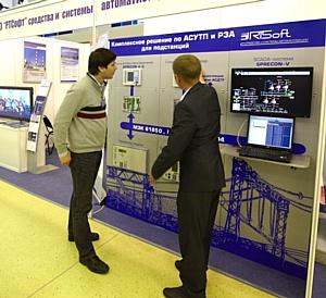 6 сентября откроется IPNES 2011 2-ая Международная выставка и конференция по инновациям в электроэнергетике