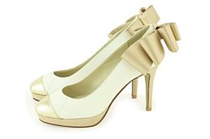 Shoes of Prey: 1 000 000 ������ ������