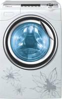 ���������� ������ Daewoo Electronics U-series � ������ � �����