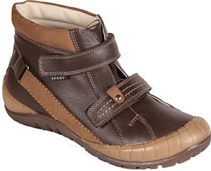 Детские новинки Кузнецкой обувной фабрики будут представлены на «Сурской ярмарке» в Пензе