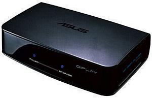 Koodoo Technologies: ������������ ���������� O!Play Air HDP-R3