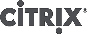 �������� Citrix Systems ��� ��������� ��������� Fleishman-Hillard Vanguard ������� �����-����������� � �������� ���������� � CEO Citrix ����� ���������