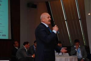 «Что делать Консалт» выступил генеральным спонсором СЕО-саммита «Искусство быть успешным»