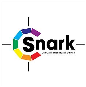 ����� ��������� ����� �������� �SNARK�