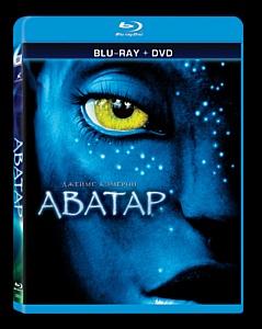 �������� ���������� ��� ���� ������������� �������� ����������� ��������� � ���� ������ �������� ������ ������ ������� �� Blu-ray  � DVD ������