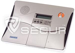 Secur.ua – новый интернет-магазин охранного оборудования