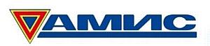Запуск сайта новокузнецкого филиала компании «Амис»