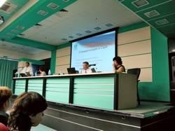«Нормдокс» подводит итоги IV международного семинара «Зарубежные стандарты в металлургии и трубной промышленности»