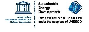 МЦУЭР считает целесообразным объединить промышленный и государственный экологический мониторинг в единую глобальную систему