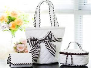 Новый интернет-магазин сумок ThaiBags.ru