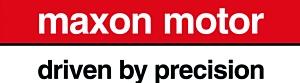 Компания АВИТОН приглашает Вас принять участие в on-line семинаре «Новинки продукции maxon motor из каталога 2010/2011»