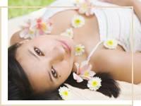 Клиника лазерной медицины «Л–мед» предлагает широкий спектр услуг по уходу за кожей и волосами в летнее время года