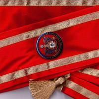Президент ОАО РФК Мальчевский А.Р. удостоен звания Академика Международной Академии Общественных Наук