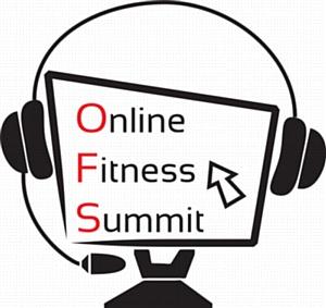ONLINE FITNESS SUMMIT — первая виртуальная конференция для фитнес-профессионалов
