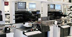 Календарь выставок 2010 – 2011: производство и инновации