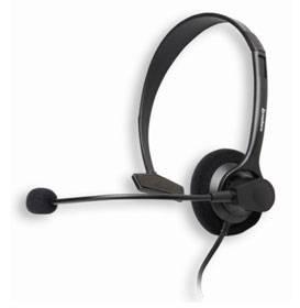 �������� �� �����! ��������� mediana Stereo Headset HS-182