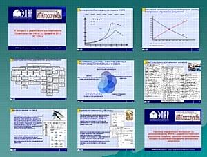 Образовательная практика реализации распоряжения 176-р