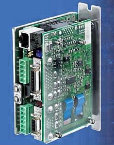 АВИТОН: Контроллер положения HA-680 от Harmonic Drive