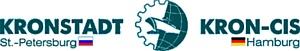 «Кронштадт» налаживает сотрудничество с итальянскими производителями морского оборудования