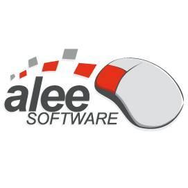 АЛЕЕ СОФТВЕР расскажет о практике создания электронного архива проектной документации