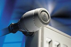 Энергосберегающее оборудование «заработает» деньги для своего хозяина