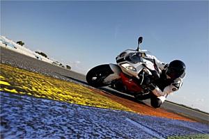 BMW Motorrad - 6,7% годовых за исполнение мечты!