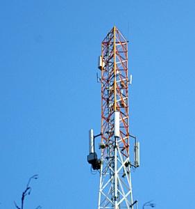 Связь Tele2 во всех районах Калининградской области