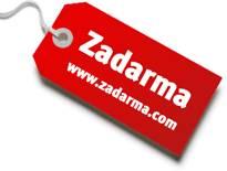 Проект Zadarma запустил универсальное VoIP приложение для Android