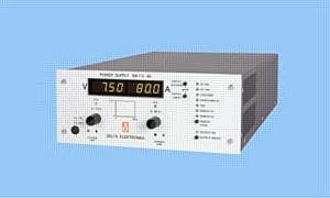 АВИТОН: Серия источников питания SM800 от Delta Elektronika BV
