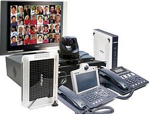 AddPac: итоги продаж в 2010 г.