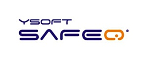 YSoft SafeQ Instant Edition: печать под контролем