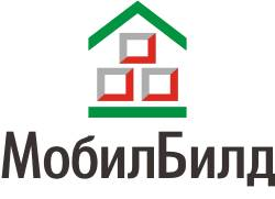 Компания Управление Строительства – 620 поддерживает проведение Второй международной специализированной выставки «МобилБилд - 2010»