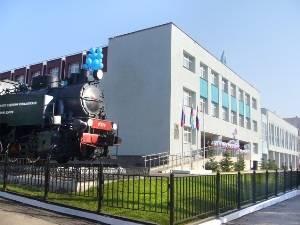 Самарский государственный университет путей сообщения дал «зеленый свет» сетевым технологиям
