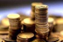 Лизинговые и кредитные расчеты для «Евроэкспомебель -2011»