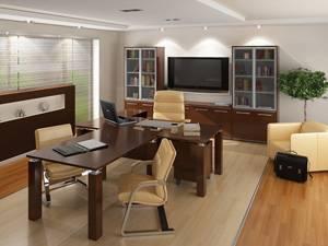Обновленный «Дипломат» для вашего офиса