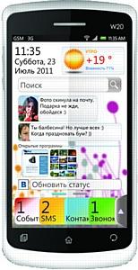 ������� ����������� ������ Apple iCloud