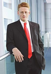 Холодильная и морозильная техника производства BSH Bosch und Siemens Hausgeräte GmbH имеет надлежащую маркировку