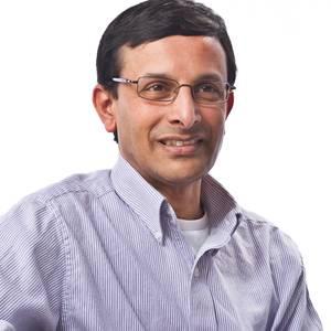 Infor назначает Сому Сомасундарама директором глобального подразделения разработки продуктов