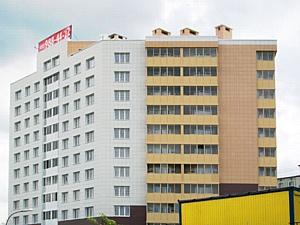 Покупателям лучшего дома в СВАО 50 000 рублей в подарок в юбилейный год