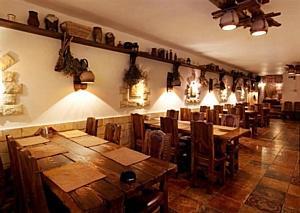 Пивной ресторан Линдерхоф запускает акцию «Новая арифметика»