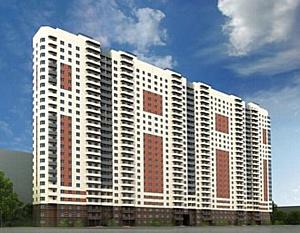 ЦДС расширяет специальную программу рассрочки на квартиры в жилых комплексах в завершающей стадии строительства