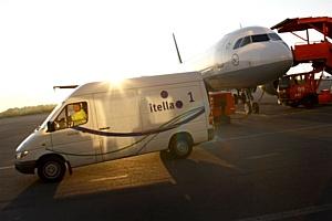 Itella Group объявила финансовые результаты за 2010 год