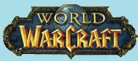 Новостной и информационный проект о популярном RPG Online мире World of WarCraft