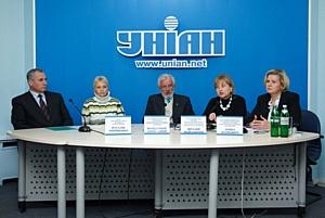 Украина в канун сезонного гриппа и вирусно-простудных заболеваний:   как предотвратить осложнение болезней?